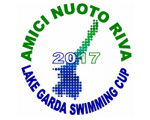 2017 Lake Garda Swimming Cup>
